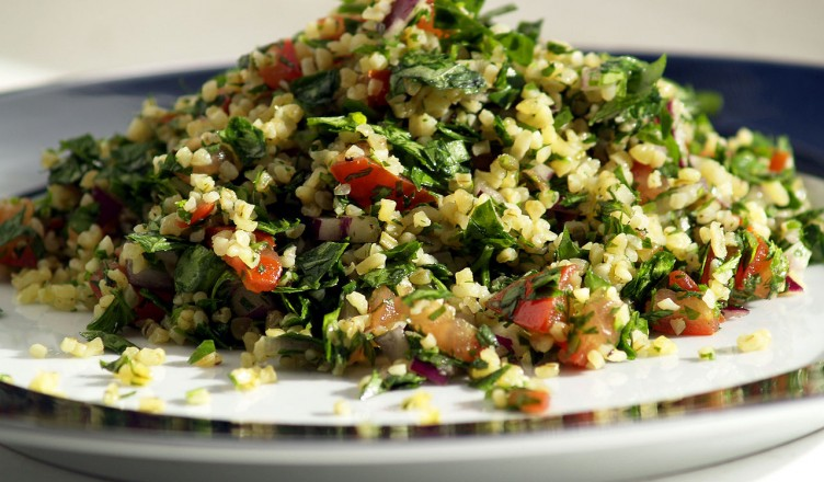 1280px-Flickr_-_cyclonebill_-_Tabbouleh