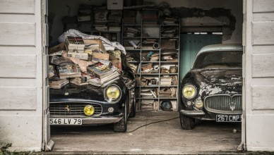 60-rare-cars-worth-millions-found-in-french-countryside-untouched-for-50-years-cover