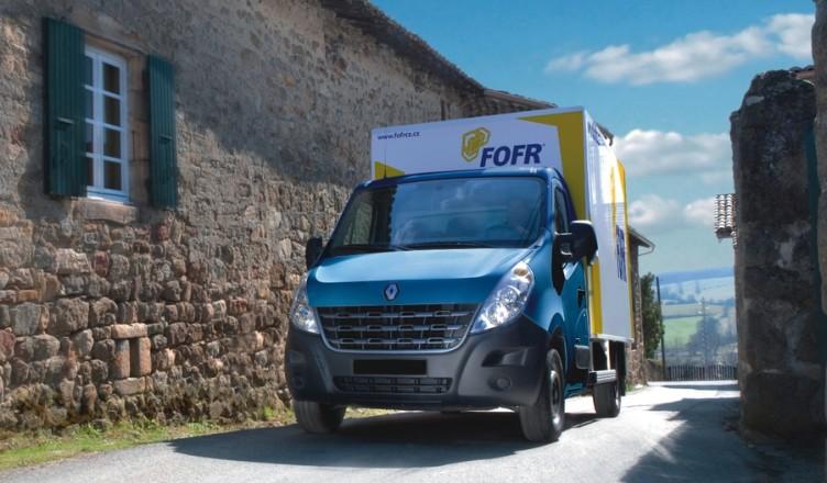 www.fofr.cz