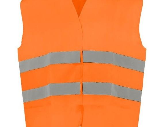 pracovní oblečení – velkoobchod