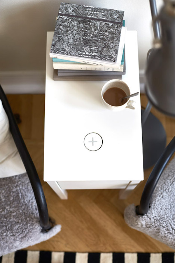 Furniture-Charging-Devices-Wirelessly-by-IKEA_2