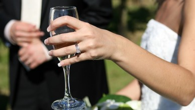 skvělá svatba v Brně