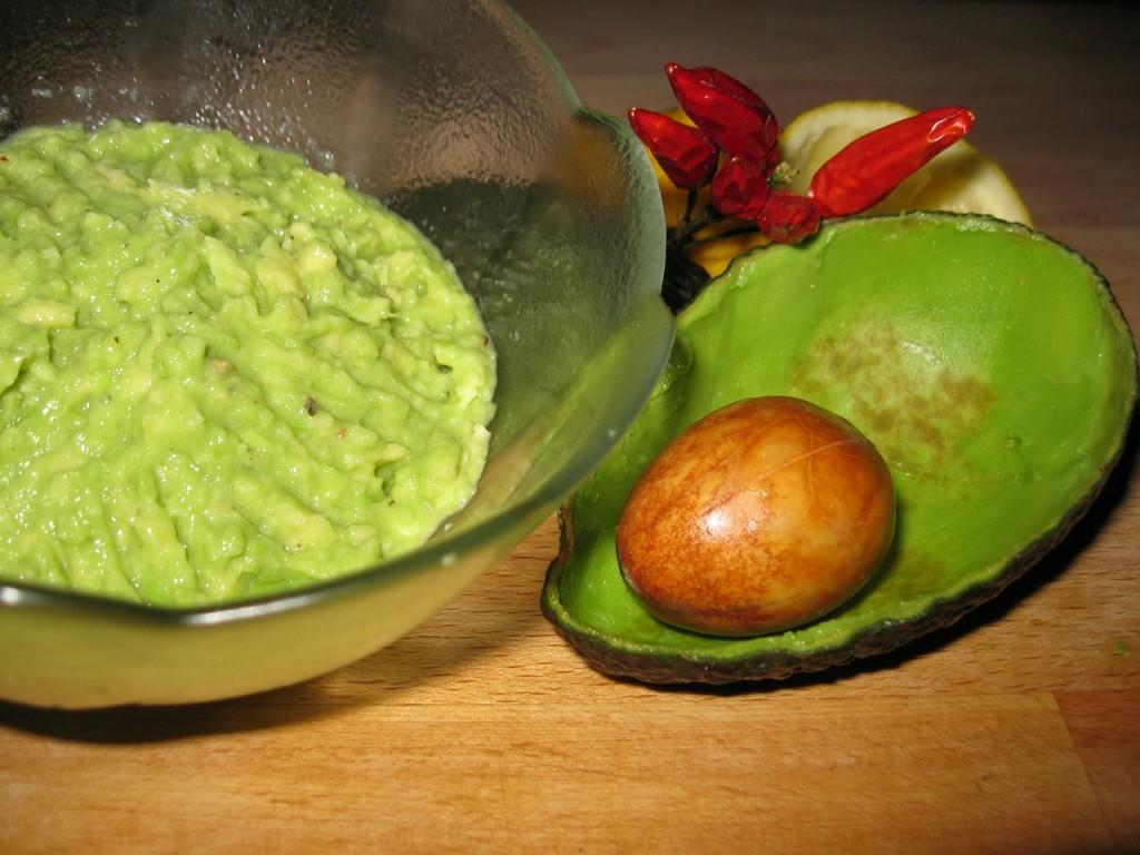avocado-74260_1280