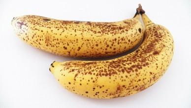 banana-71718_1280