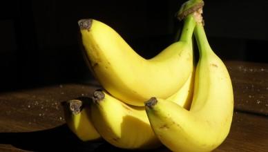 bananas-745448_1280