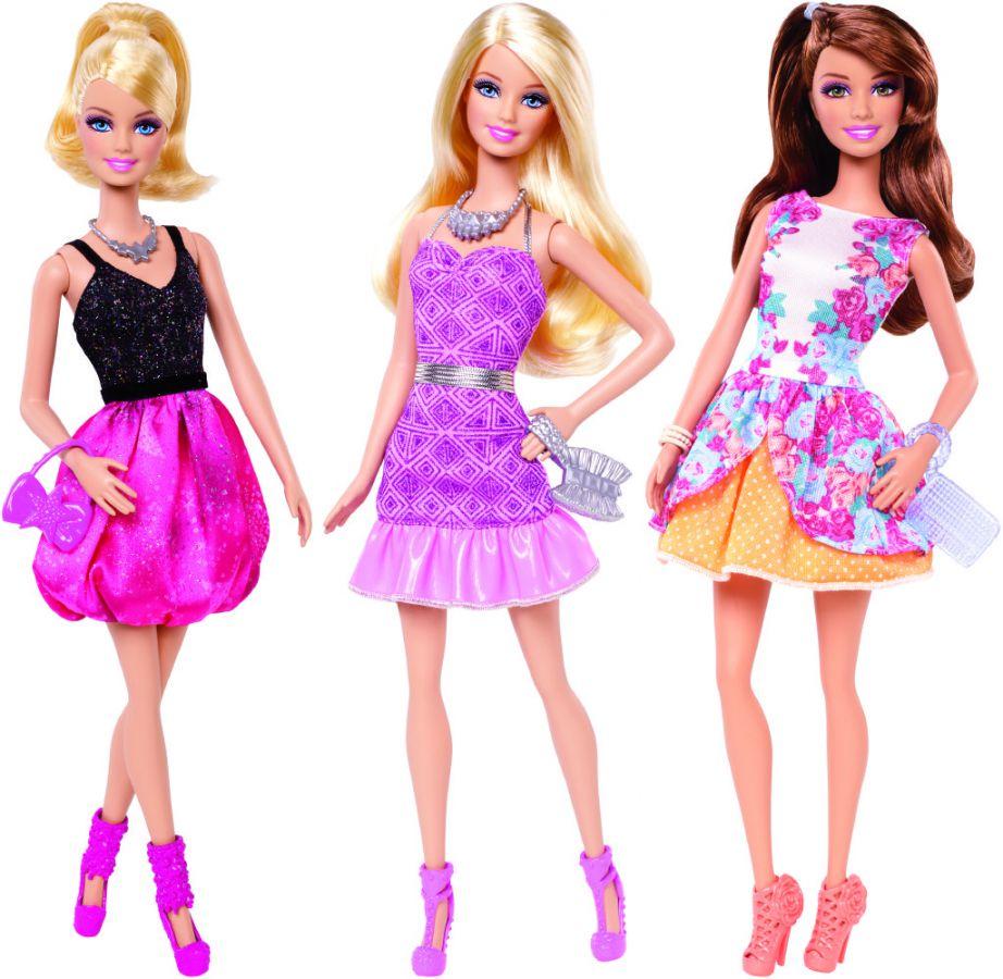 barbie-modelka-0.jpg.big
