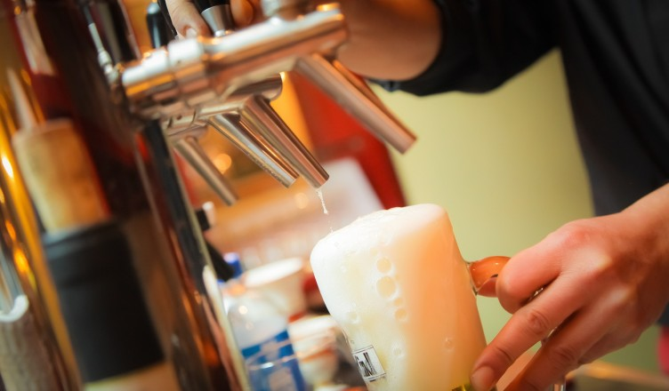 beer-939438_1920