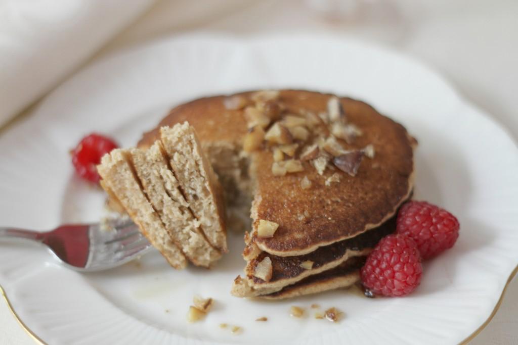 chestnut-pancakes104-2