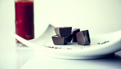 chocolate-599516_1280