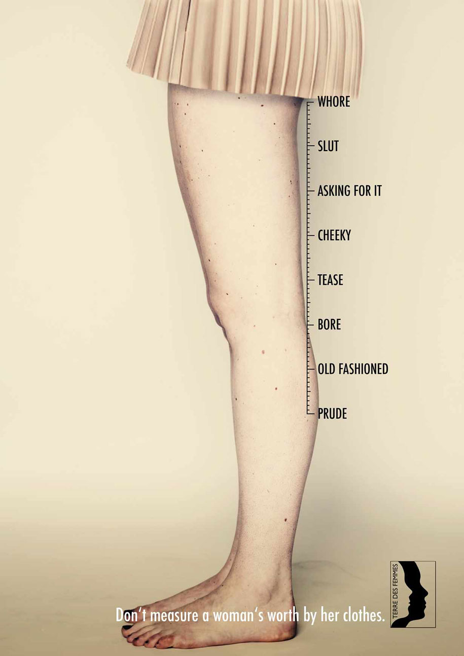 clothing-standards-feminism-womans-worth-terre-des-femmes-21