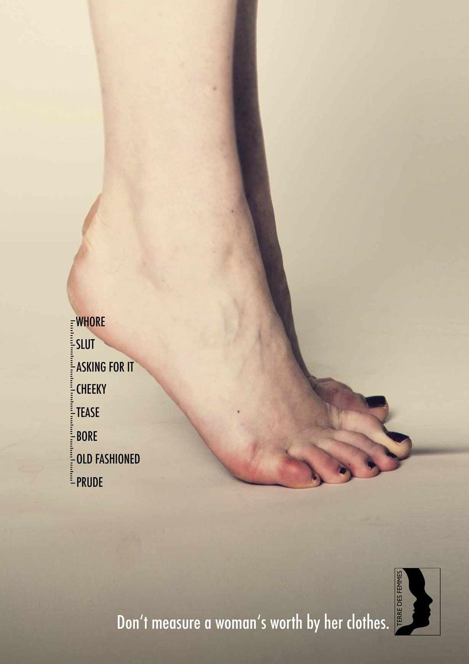 clothing-standards-feminism-womans-worth-terre-des-femmes-32