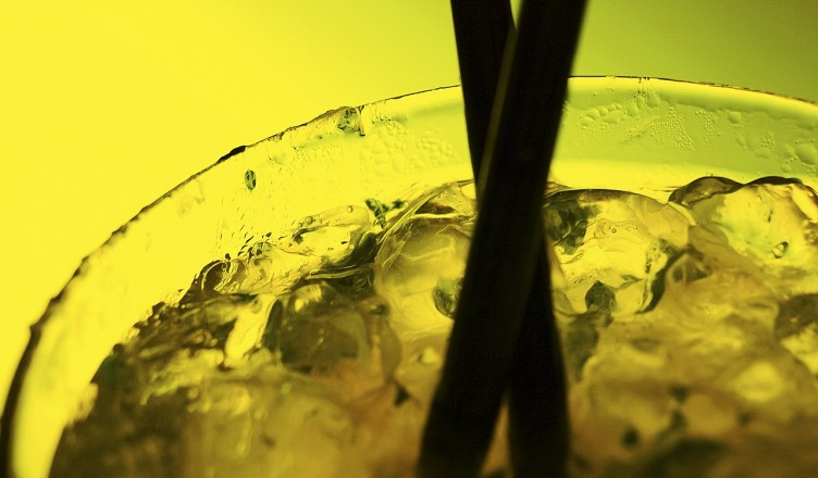 cocktail-620352_1280