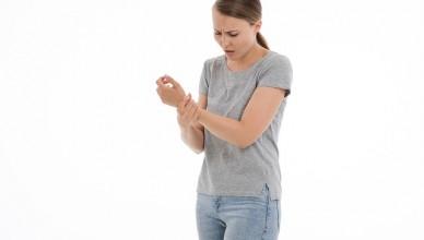 léčba artrózy kmenovými buňkami