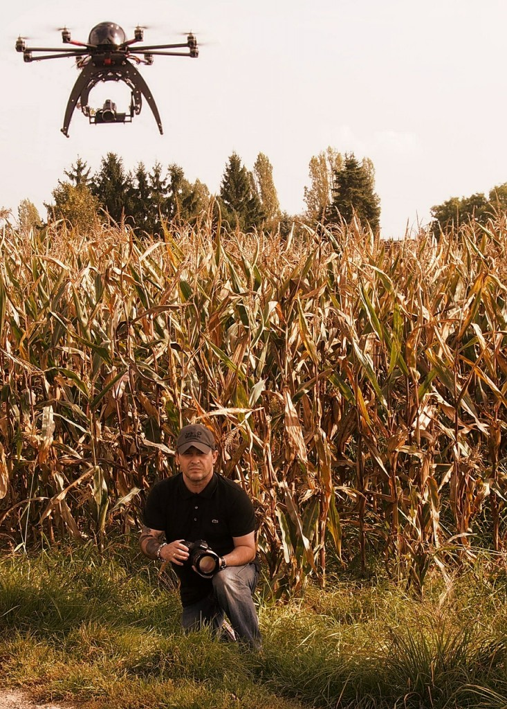 drone-499033_1280