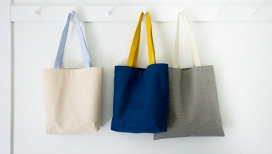 easy-easier-easiest-totes-600-30