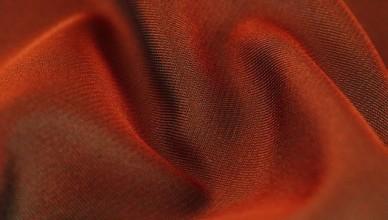 luxusní dámské ručníky
