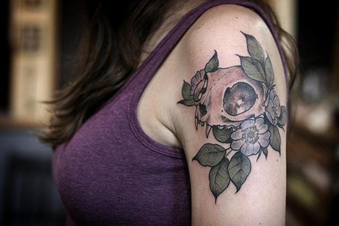 flower-plant-botanical-tattoos-alice-carrier-05
