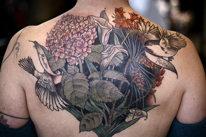 flower-plant-botanical-tattoos-alice-carrier-33