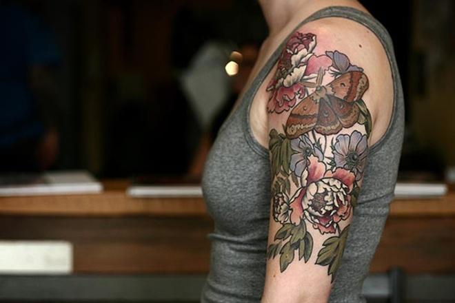 flower-plant-botanical-tattoos-alice-carrier-70