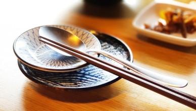 rozvoz sushi