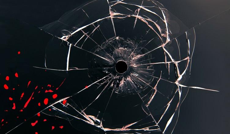 glass-262105_1280