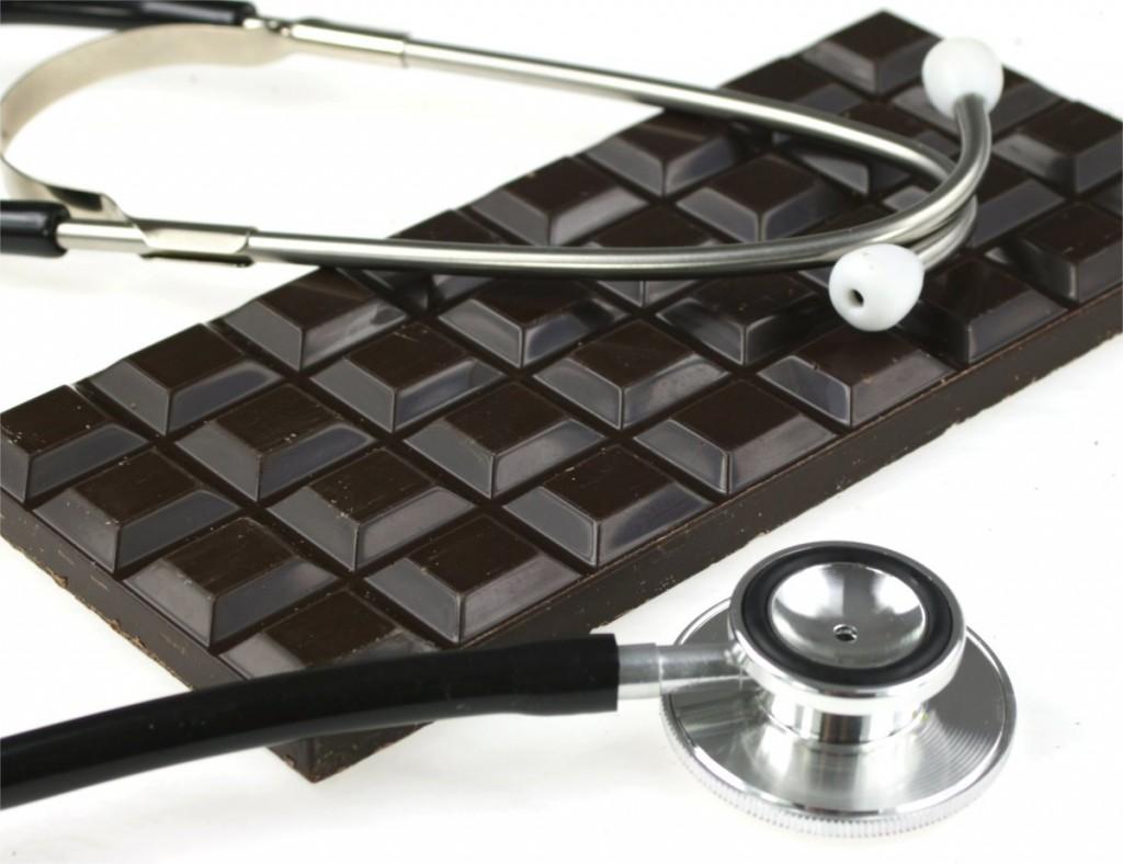 health-chocolate01-lg