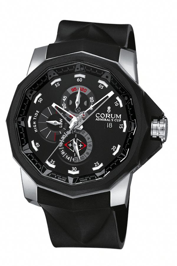 5c5ed9b47 Luxusní hodinky jako šperk | Scribbler.cz