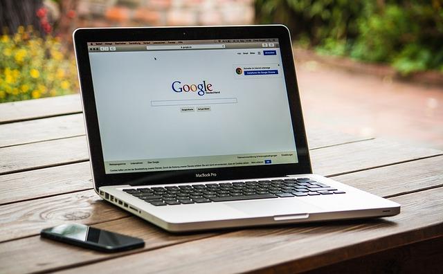 PPC pro Google