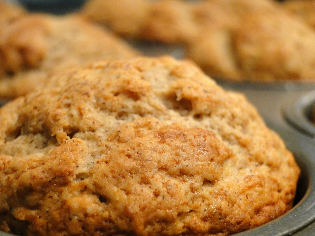 muffin-52769_1280