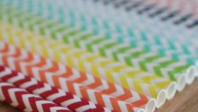 original_chevron-striped-paper-straws