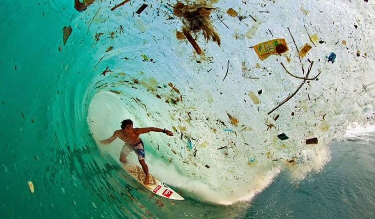pollution-trash-destruction-overdevelopement-overpopulation-overshoot-15