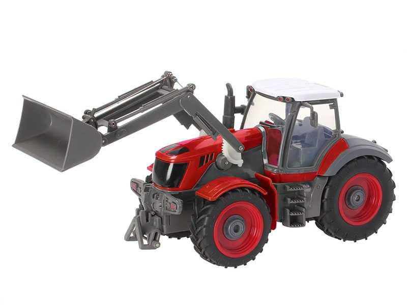 pracovni-stroj-revell-24961-traktor-0.jpg.big