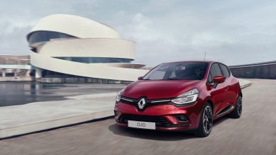 renault-clio-b98-ph2-overview-003.jpg.ximg.l_4_m.smart
