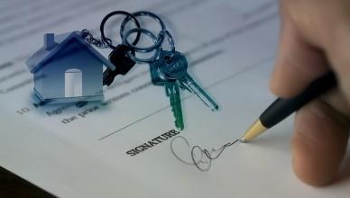 dražby a exekuce nemovitostí
