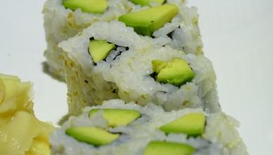 sushi-722002_1280