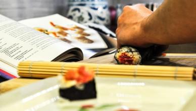 sushi-789820_1280