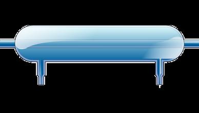 Chladiče kapalin