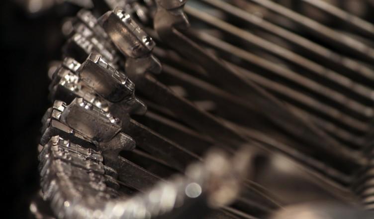 typewriter-111407_1280